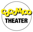 www.cocomico-theater.de